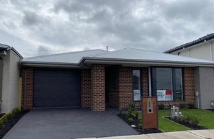 Picture of 21 Moss Road, Wollert VIC 3750