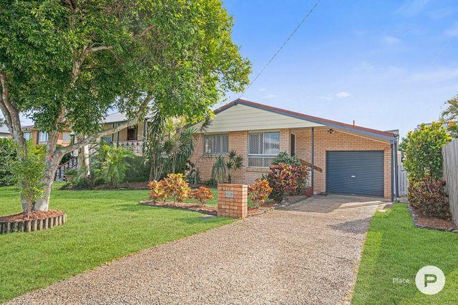 Picture of 24 Sandon Street, GRACEVILLE QLD 4075