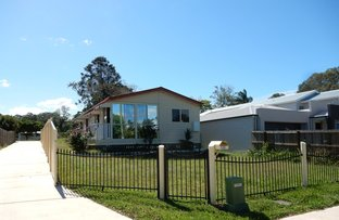 122 Quinlan Street, Bracken Ridge QLD 4017