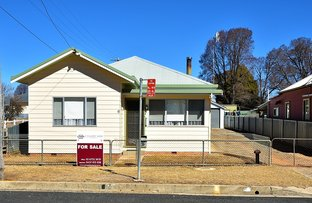 Picture of 6 Cameron Lane, Glen Innes NSW 2370
