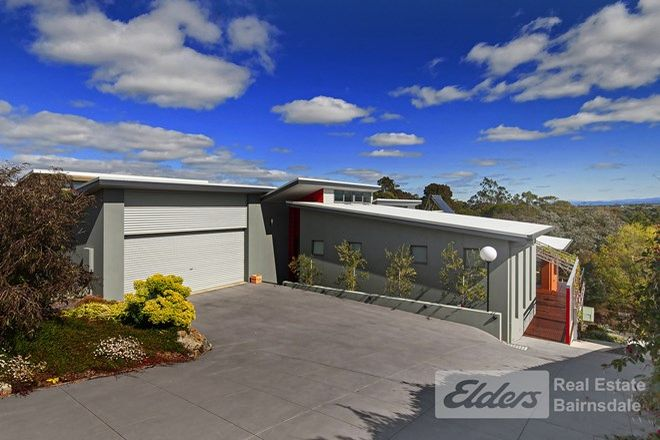 Picture of 37 Harnham Drive, BAIRNSDALE VIC 3875