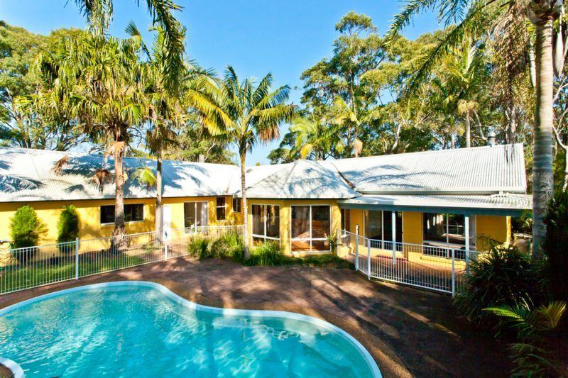 8 Heritage Avenue, Medowie NSW 2318, Image 1