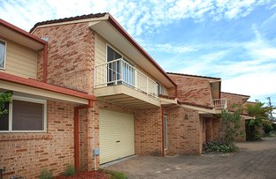 Picture of 4/100 Park Beach Road, Coffs Harbour NSW 2450