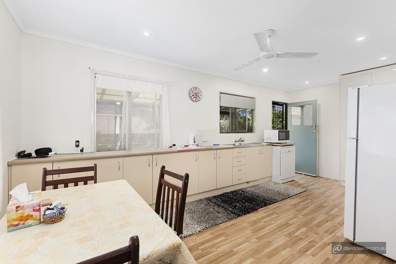 15 Harvey Street, Strathpine QLD 4500, Image 2