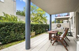Picture of 13/34 Brookvale Avenue, Brookvale NSW 2100
