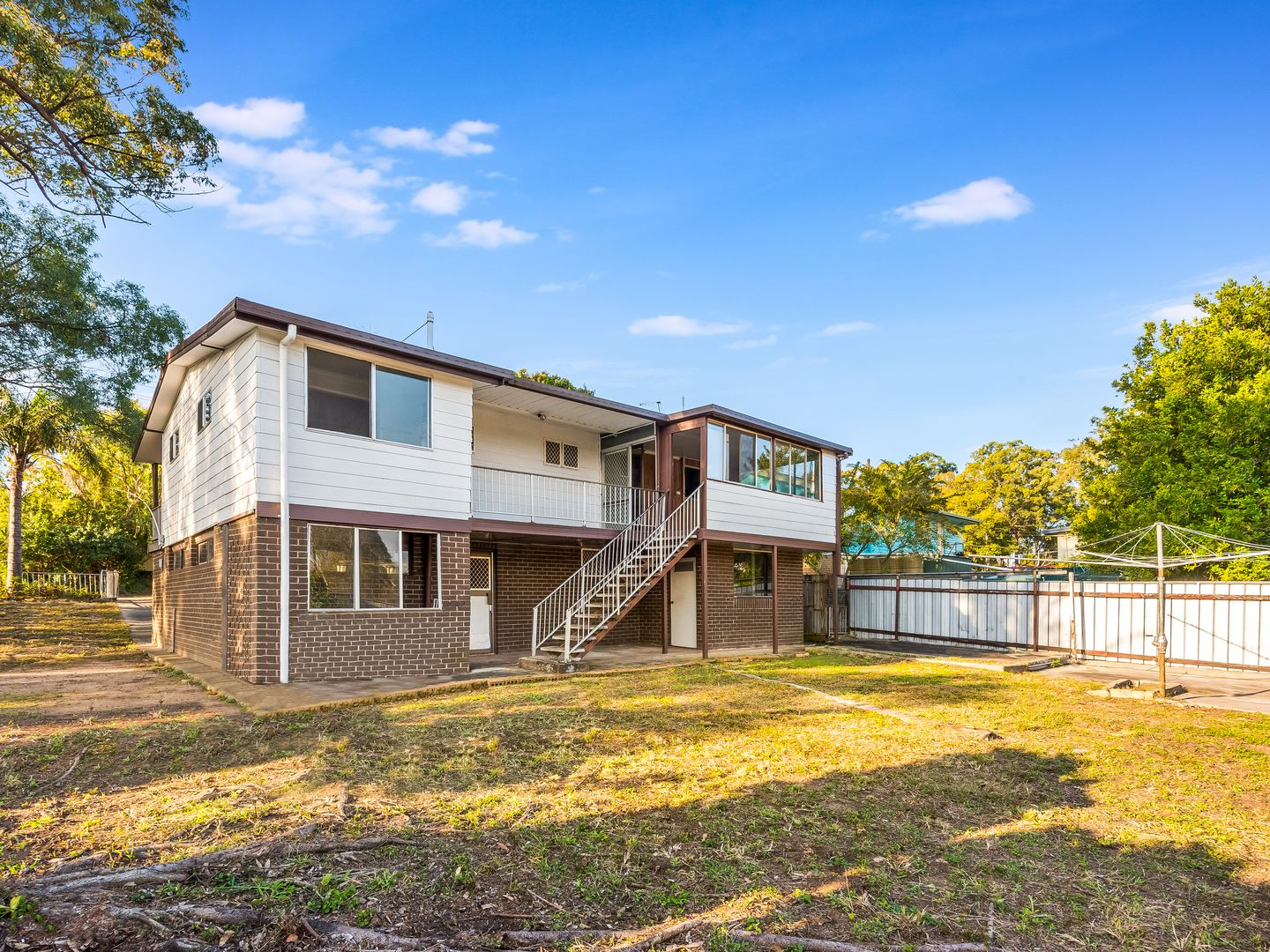 119 Queens Road, Kingston QLD 4114, Image 1