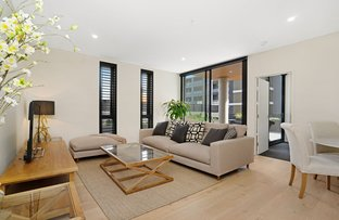 Picture of 401/770 Hunter Street, Newcastle West NSW 2302