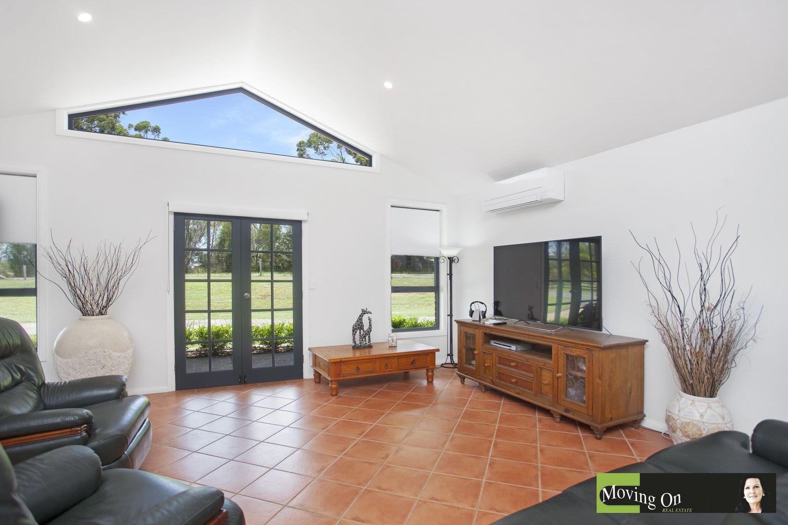 25 Chelmsbrook Drive, Rainbow Flat NSW 2430, Image 1