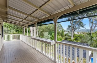 Picture of 10 Shady Lane, Banora Point NSW 2486