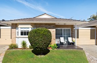 Picture of 2/34-36 Walter Street, Sans Souci NSW 2219