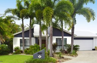 Picture of 7 Chelsea Rose Cl, Buderim QLD 4556