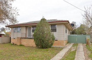 Picture of 604 Resolution Street, North Albury NSW 2640
