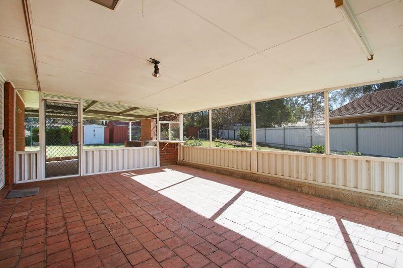 8 Stockton Court, Thurgoona NSW 2640, Image 1