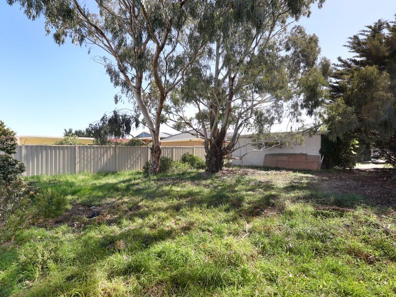 71 License Road, Diggers Rest VIC 3427, Image 2