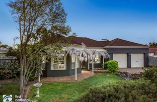 Picture of 10 Duncan Drive, Lara VIC 3212