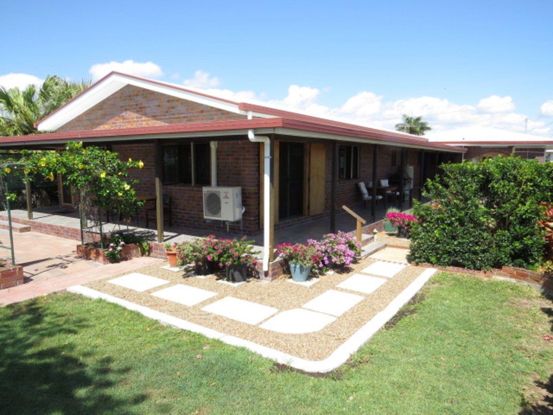 2 West Street, Bowen QLD 4805, Image 0