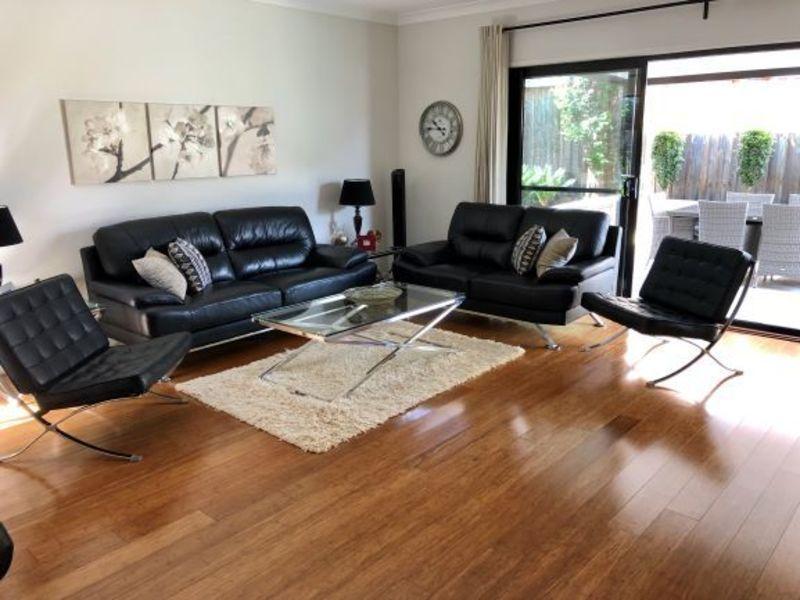 6 Bara Way, Rouse Hill NSW 2155, Image 0