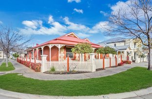 Picture of 129 Sanctuary Drive, Mawson Lakes SA 5095