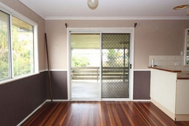 Picture of 29 Robertson Road, EASTERN HEIGHTS QLD 4305