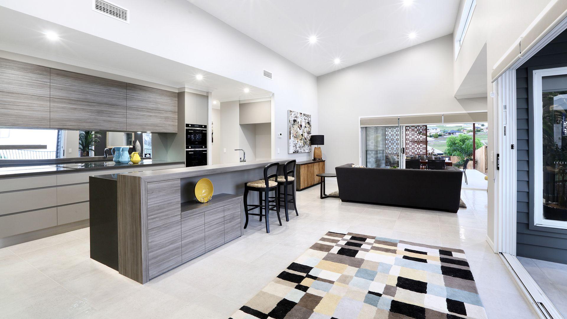 13 Elvire Street, Ormeau Hills QLD 4208, Image 1