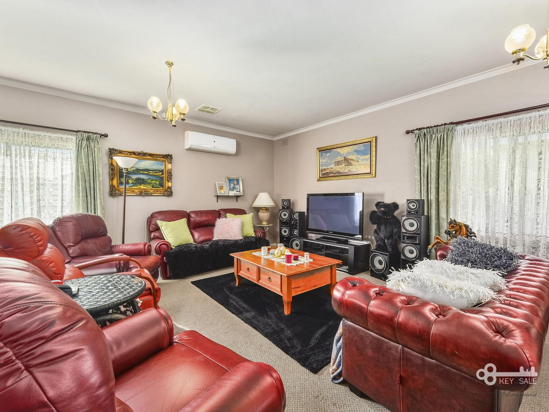 3 Spehr Street, Mount Gambier SA 5290, Image 2