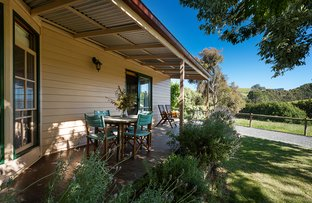 Picture of 215 Mirboo Road, Mirboo VIC 3871