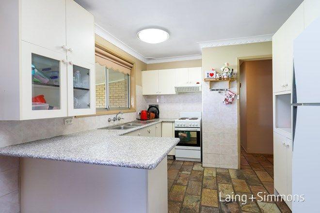 Picture of 8 Scott Road, COLYTON NSW 2760
