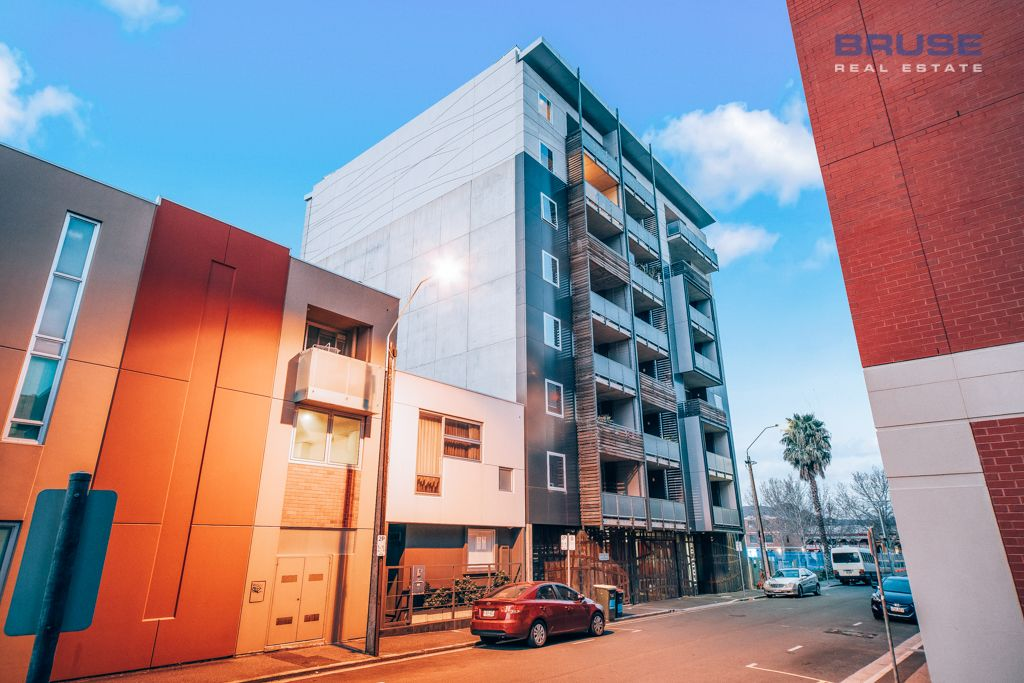 603/22 Ifould  Street, Adelaide SA 5000, Image 1