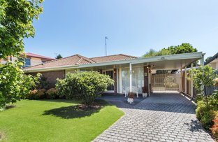 Picture of 20 Bunganowee Drive, Clifton Springs VIC 3222