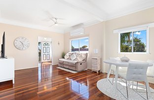 Picture of 181 CHEAPSIDE STREET, Maryborough QLD 4650
