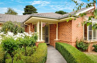 Picture of 21 Stirling Drive, Bowral NSW 2576