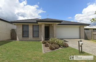 Picture of 7 South Quarter Drive, Loganlea QLD 4131