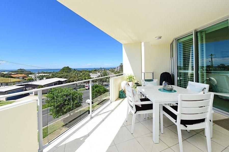 403/4 Queen Street - The Observatory, Kings Beach QLD 4551, Image 2