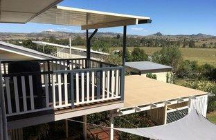 Picture of 21 Mount French Road, Dugandan QLD 4310