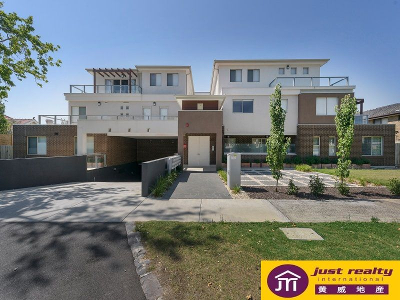 9/98-100 Carrington Road, Box Hill VIC 3128, Image 0