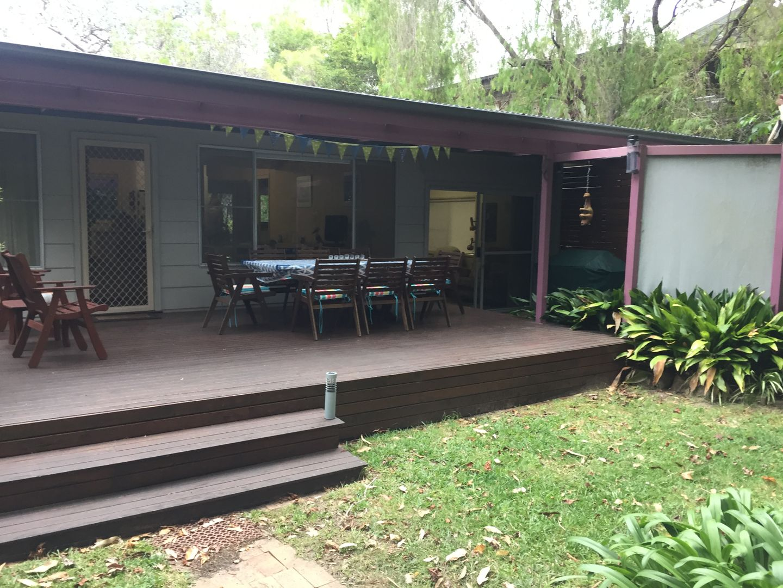 29 Candlagan Drive, Broulee NSW 2537, Image 2