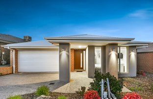 Picture of 19 Wheelwright Street, Clyde North VIC 3978
