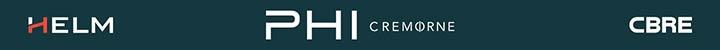 Branding for Phi