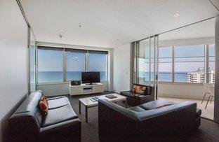 2405/9 'Q1' Hamilton Avenue, Surfers Paradise QLD 4217