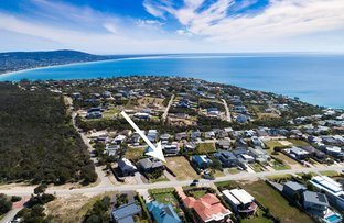 Picture of 60 Park Road, Mount Martha VIC 3934