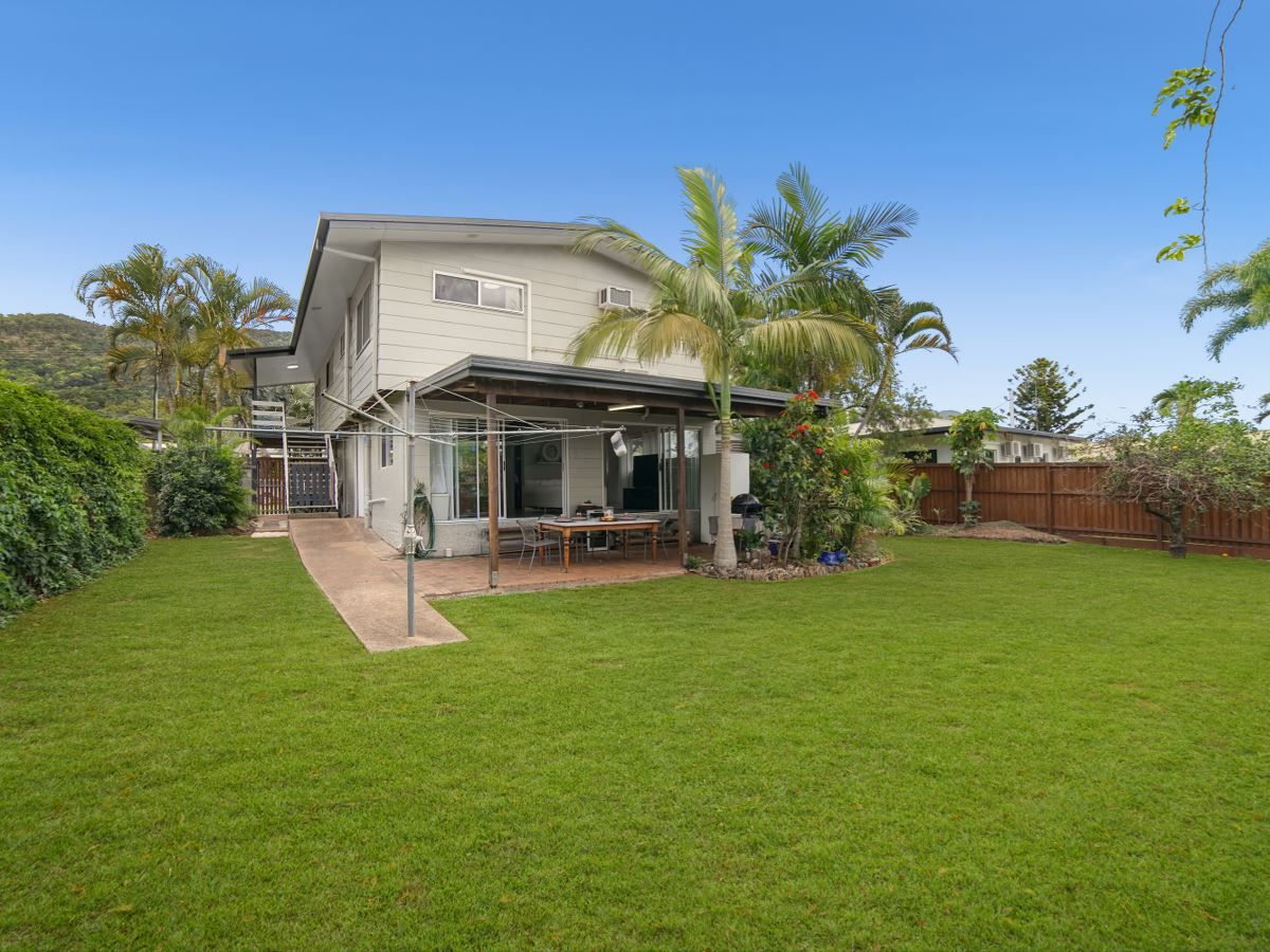 8 Flamenco Close, Bayview Heights QLD 4868, Image 2