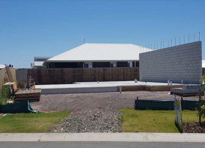 U1/L1243 Olivia Circuit, Baringa QLD 4551, Image 2