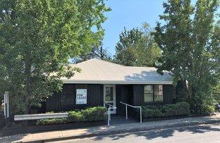 Picture of 4a/1 Osborne Street, Bundanoon NSW 2578