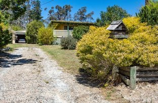 Picture of 30 Huon Street, Tallong NSW 2579