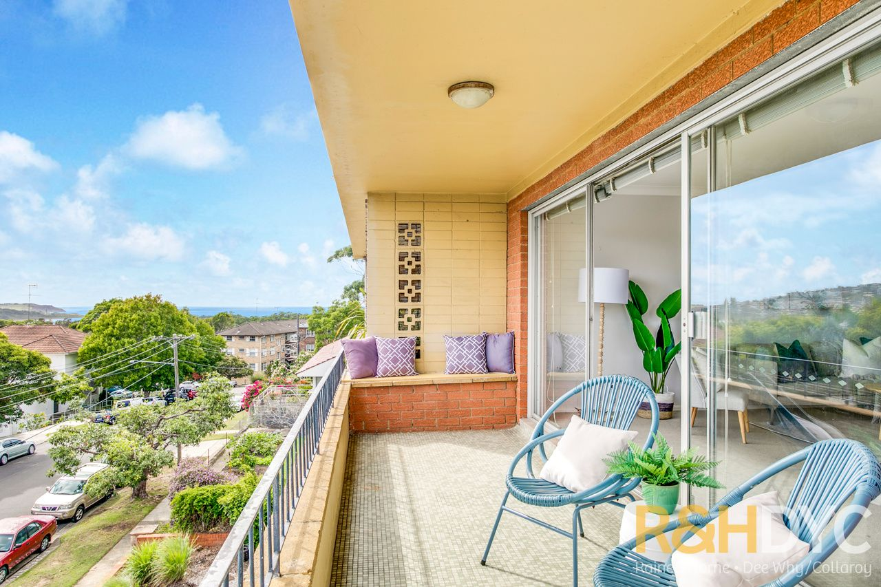 6/15 Kingsway, Dee Why NSW 2099, Image 0