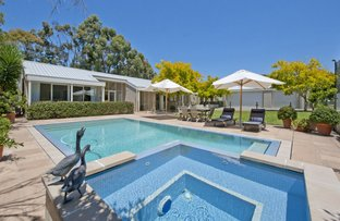 Picture of 7 Wimbledon Court, Portsea VIC 3944