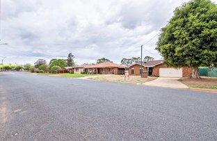 Picture of 23 Moonah Street, Dubbo NSW 2830