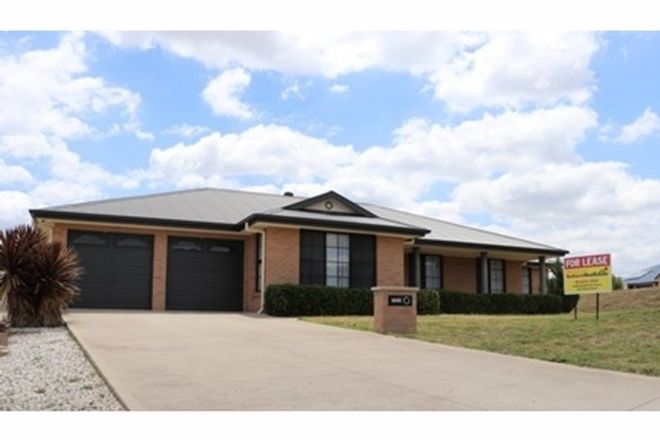 Picture of 17 Tandora Street, KELSO NSW 2795