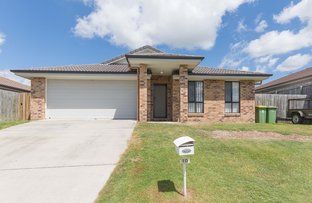 Picture of 10  Newhaven Street , Marsden QLD 4132