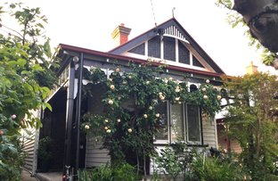 Picture of 21 Ascot Street, Ballarat Central VIC 3350
